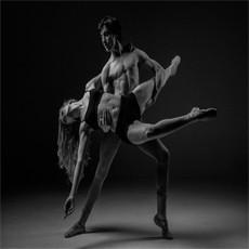Soins Danseurs