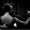 Posturologie & Tango