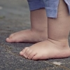Le pied #3. Pédicure-Podologue : vous saurez tout sur la profession