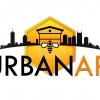 LES ABEILLES #3 URBANAPI, des ruches dans la ville