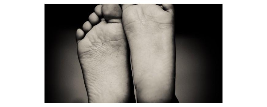 Dyshidrose : la dermatose dont on se passerait bien