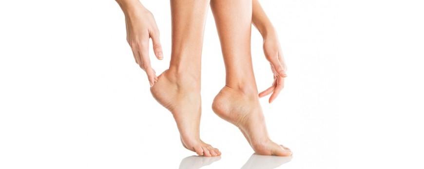 Comment prendre soin de sa peau avec du silicium ?
