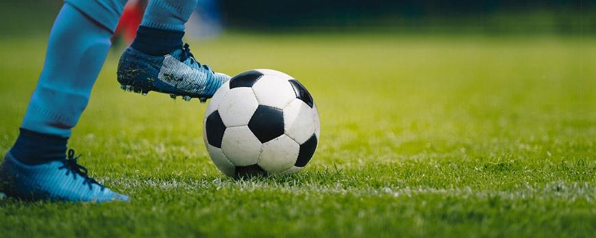 Sportifs : 3 produits naturels pour votre confort